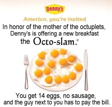 OctoSlam