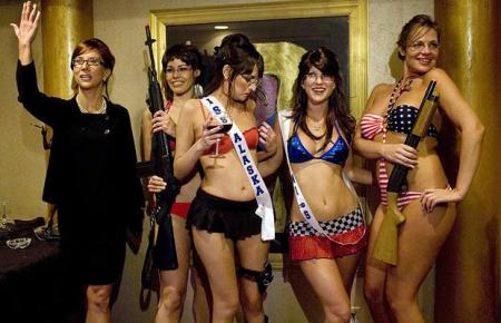 palin-strippers_1014703i