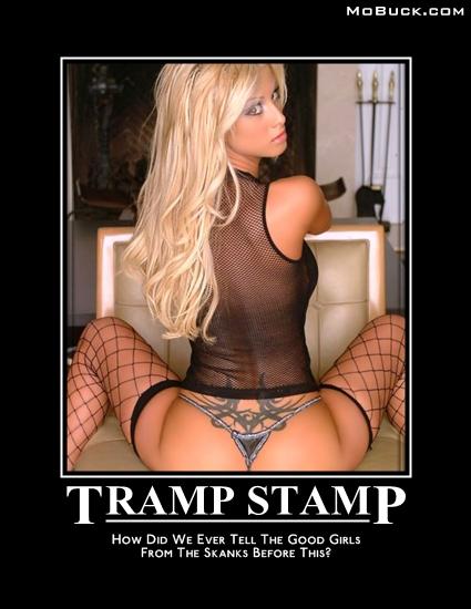 tramp_stamp2