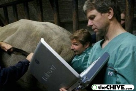 funny-laptop-portable-pics-3