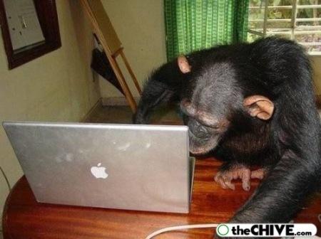 funny-laptop-portable-pics-9